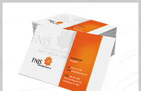 Get business cards printing services in miami fnjs financial joint services colourmoves